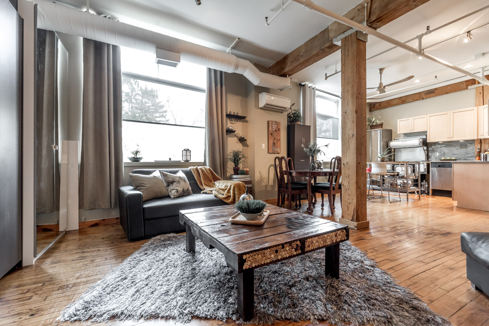 121 prescott ave loft 12- the stockyard lofts Matthew Fernandes